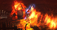 Diablo 3 'Monster Power' fix cools down Inferno