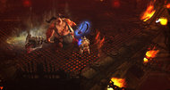 Blizzard denies rumors of Diablo 3 Linux bans