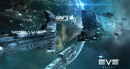 EVE Online Goons manipulate war for staggering profit