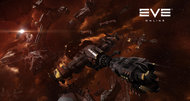 EVE Online passes 500,000 subscribers