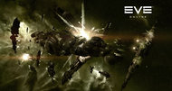 EVE Online 'Retribution' expansion emphasizes bounty hunting