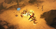 Upcoming Diablo 3 patch to modify crowd control