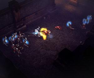 Diablo III Files