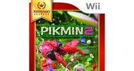 Pikmin 2 and Mario Power Tennis coming to Wii this June