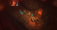 Diablo 3 Barbarian & Legendary revamps detailed