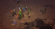 Diablo 3 to add in-game cheater reporting