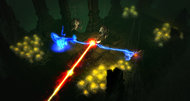 Diablo 3 expansion planned, as game sells over 10 million