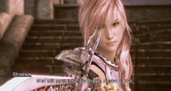 Final Fantasy XIII-2 final DLC packs available