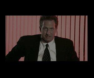 Tex Murphy: Overseer Videos