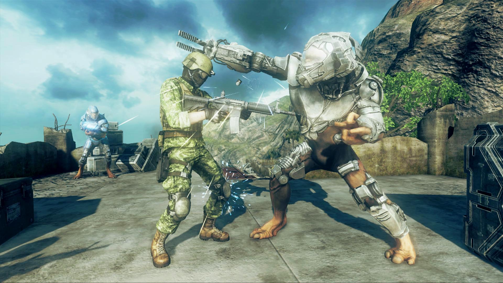 Original Xbox Game Ship : Battleship screenshots video game news videos and file
