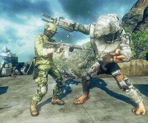 Battleship Screenshots