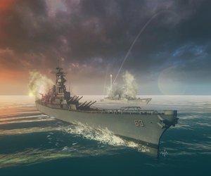 Battleship Videos