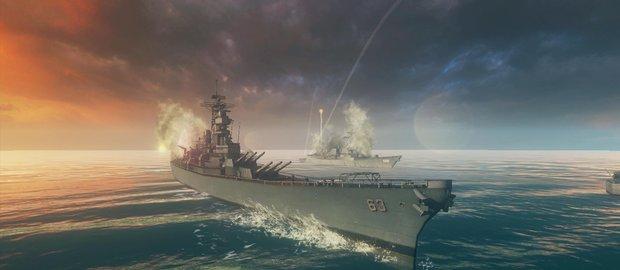 Battleship News