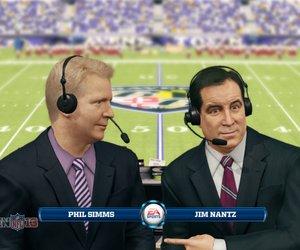 Madden NFL 13 Videos