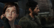 The Last of Us May 16 screenshots