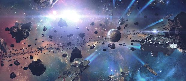 Gemini Wars News
