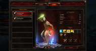 Diablo 3 nerfs Monk with 'drastic' rune change