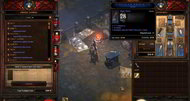 Diablo 3 updates with large 1.0.3 patch