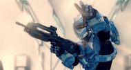 Halo 4 dev claims Spartan Ops mode longer than ODST