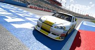 NASCAR The Game: Inside Line announced for 2012