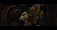 Sly Cooper: Thieves in Time preview