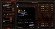 More Diablo 3 diary images