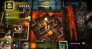 Board game Dungeon Twister coming to PS3