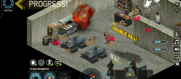 Tom Clancy's Ghost Recon: Commander News