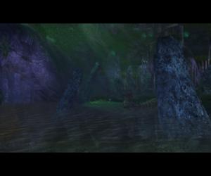 Oddworld: Stranger's Wrath Videos
