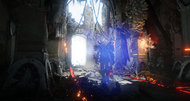 Unreal Engine 4 screenshots