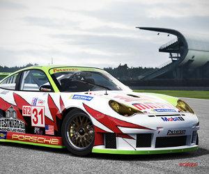 Forza Motorsport 4 Chat