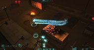 XCOM: Enemy Unknown E3 trailer looks nothing like XCOM: Enemy Unknown