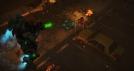 XCOM: Enemy Unknown coming October 9, PC special edition announced