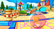 Super Monkey Ball Banana Splitz screenshots