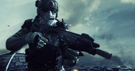 Tom Clancy's Ghost Recon Future Soldier launch screenshots