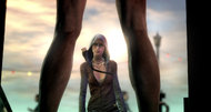 DmC: Devil May Cry Kat screenshots