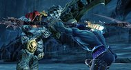 Darksiders 2 will have a DLC season pass