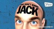 You Don't Know Jack coming to Facebook