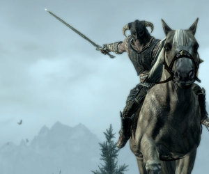 The Elder Scrolls V: Skyrim Videos