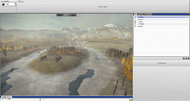 Total War: Shogun 2 editor screenshots