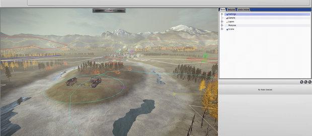 Total War: Shogun 2 - Fall of the Samurai News