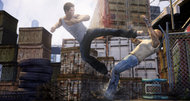 Sleeping Dogs 'Year of the Snake' DLC leaked