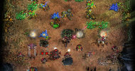 F2P Command & Conquer: Tiberium Alliances goes live