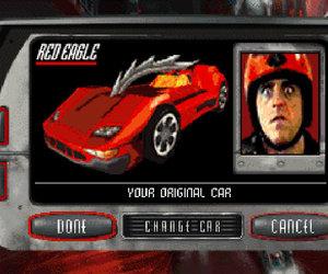 Carmageddon Chat
