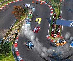 Bang Bang Racing Videos