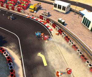Bang Bang Racing Chat