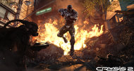 Crysis 2 Maximum Edition Screenshots DigitalOps