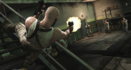 Max Payne 3 PC patch out tonight