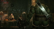 Of Orcs and Men screenshots