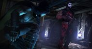 Batman: Arkham City Game of the Year Edition screenshots